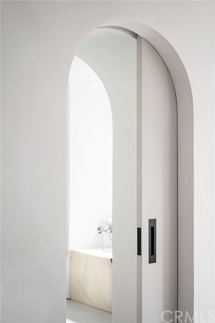 3412 Walnut Avenue, Manhattan Beach, California 90266, 4 Bedrooms Bedrooms, ,3 BathroomsBathrooms,For Sale,Walnut,SB21034947