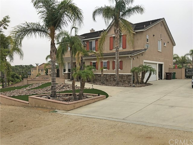 1439 Valley Drive, Norco, CA 92860
