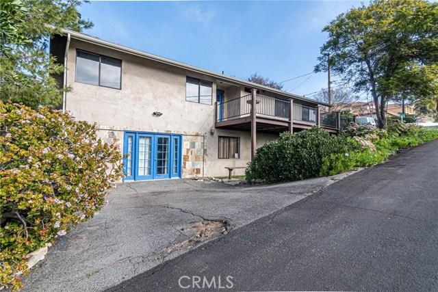 432 E Dougherty Street, Fallbrook, CA 92028