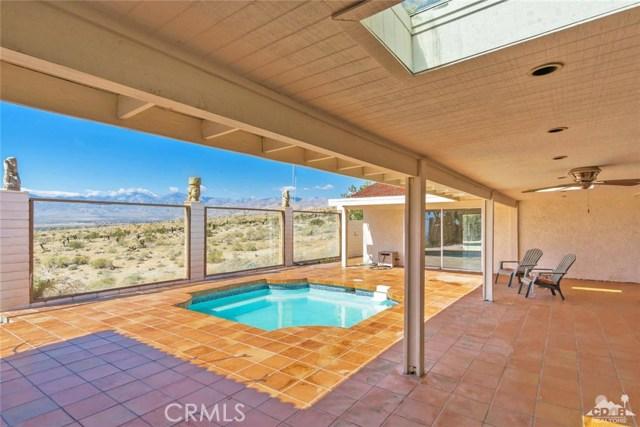 12225 Highland Avenue, Desert Hot Springs, CA 92240