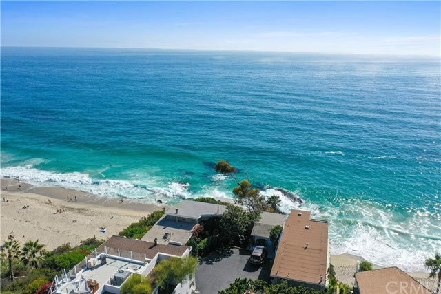 32091 Point Place, Laguna Beach, CA 92651