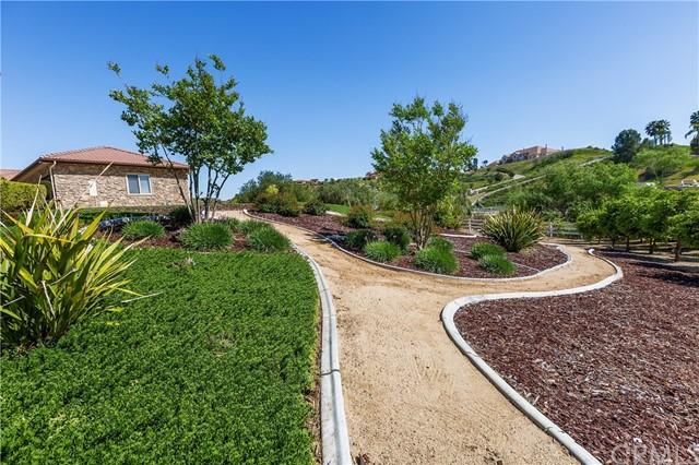43996 Calle De Velardo, Temecula, CA 92592 Photo 47