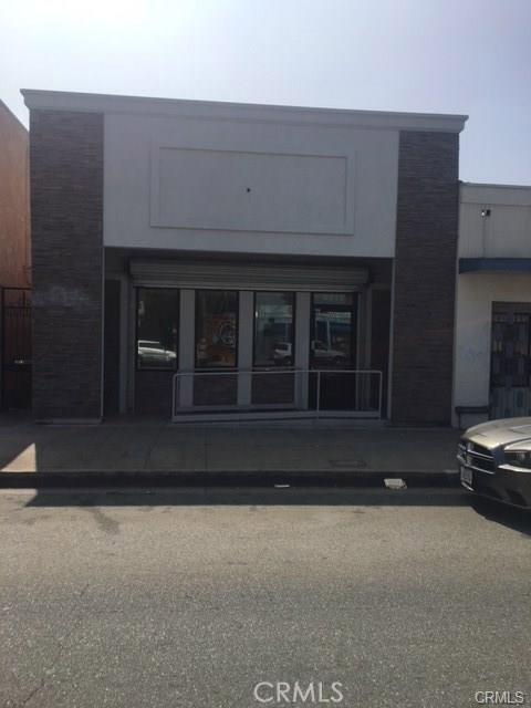 5312 E Beverly Boulevard, East Los Angeles, CA 90022