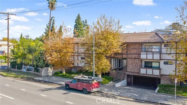 6250 Fulton Avenue 206, Valley Glen, CA 91401