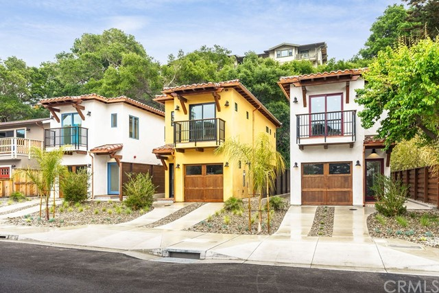 Property for sale at 268 San Miguel Avenue Unit: ;, Avila Beach,  California 93424