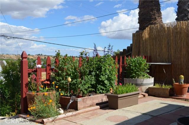 1825 Mission St, San Miguel, CA 93451 Photo 22