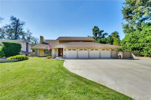 5982 Hellman Avenue, Rancho Cucamonga, CA 91737