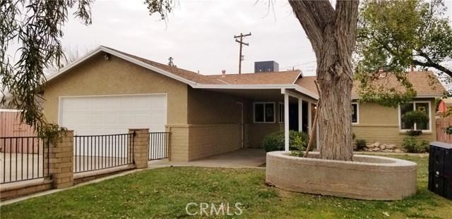 2926 Avalon Street, Bakersfield, CA 93304