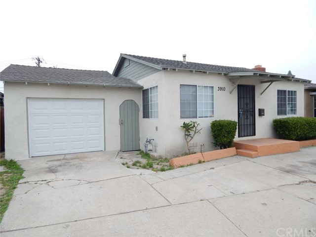 3910 Temple City Boulevard, Rosemead, CA 91770