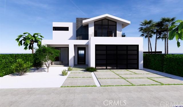 1837 9th Street, Manhattan Beach, California 90266, 5 Bedrooms Bedrooms, ,5 BathroomsBathrooms,For Sale,9th,320001557
