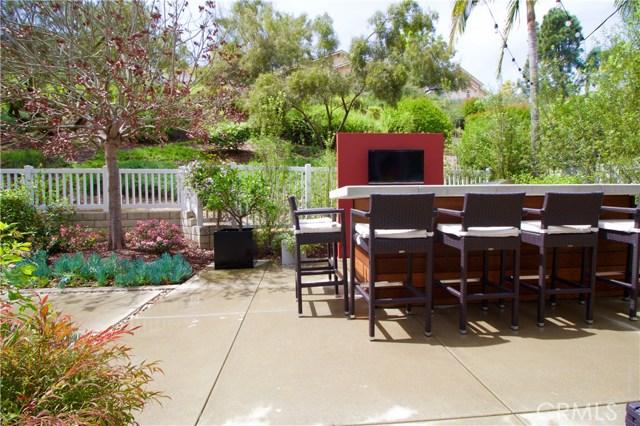 12504 Cypress Woods Court San Diego, CA 92131