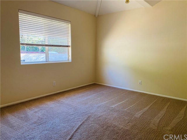 1358 Lobby Cr, Harbor City, CA 90710 Photo 10