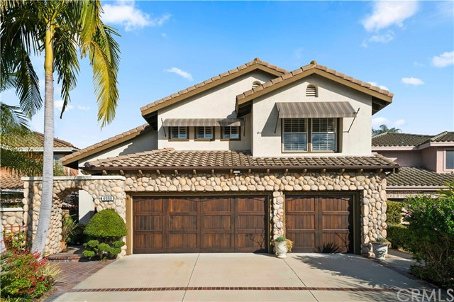 4888 Alcamo Lane, Cypress, CA 90630