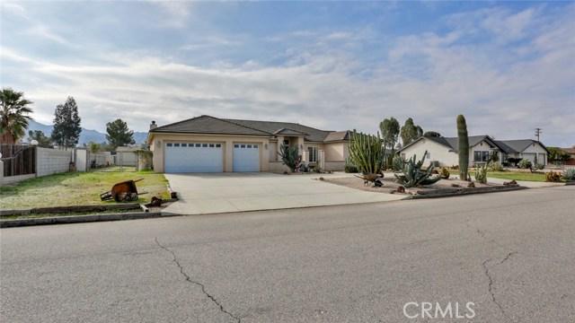 30427 Delta Drive, Nuevo/Lakeview, CA 92567