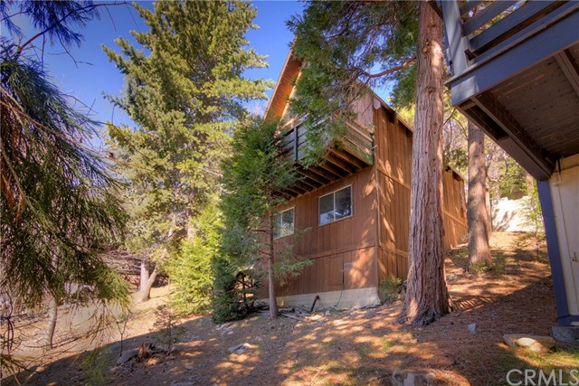 26631 Valley View Drive, Rimforest, CA 92378
