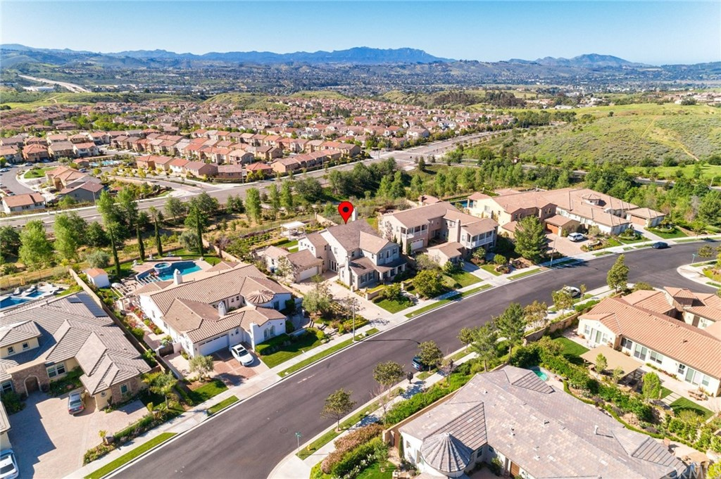 Photo of 13870 Saddleback Drive, Moorpark, CA 93021