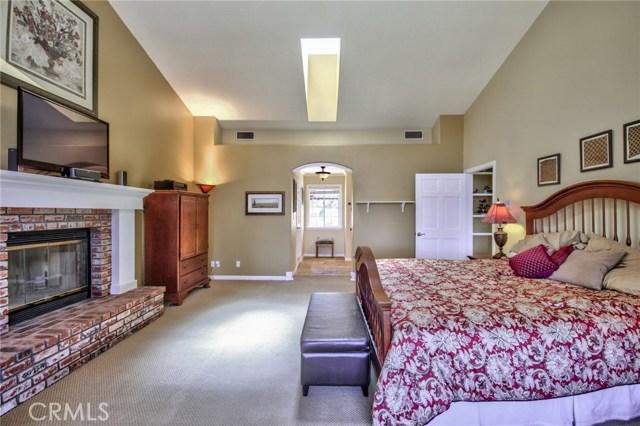 41540 Avenida Rancho, Temecula, CA 92592 Photo 50