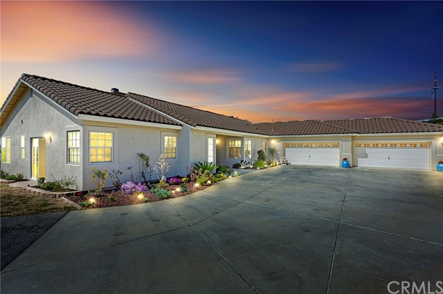 30791 Star Haven Drive, Valley Center, CA 92082