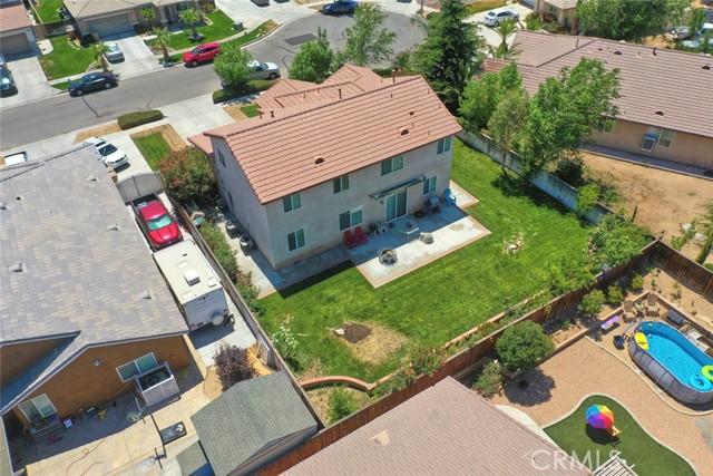 8443 Fillmore Ct, Oak Hills, CA 92344 Photo 53
