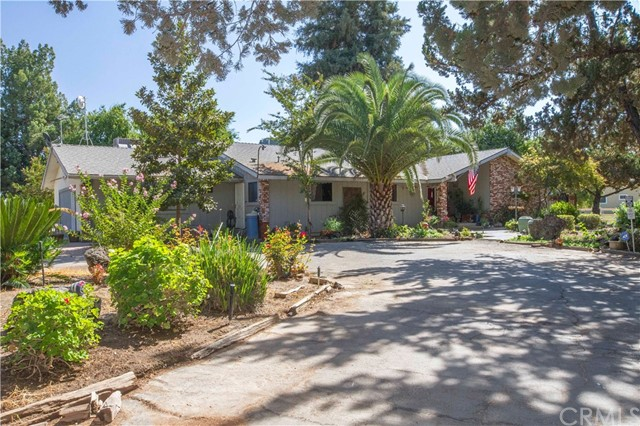 7168 S Frankwood Avenue, Reedley, CA 93654