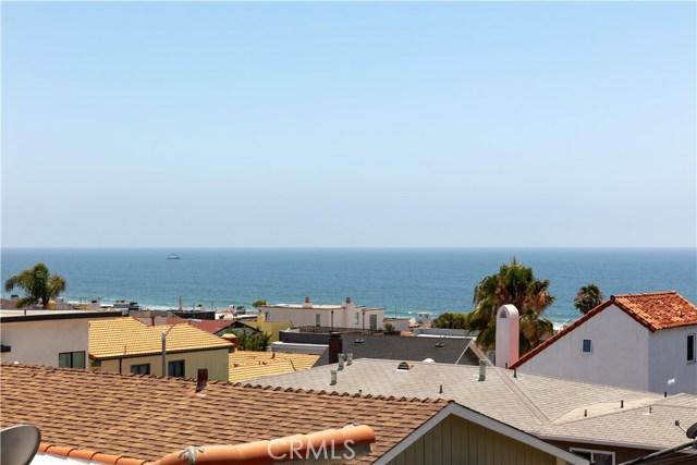 248 27th Street, Hermosa Beach, California 90254, 3 Bedrooms Bedrooms, ,3 BathroomsBathrooms,For Rent,27th,SB20258854