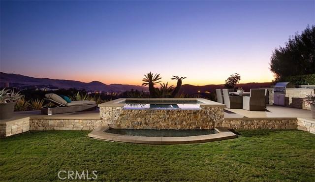 10 Cadencia Street, Rancho Mission Viejo, CA 92694