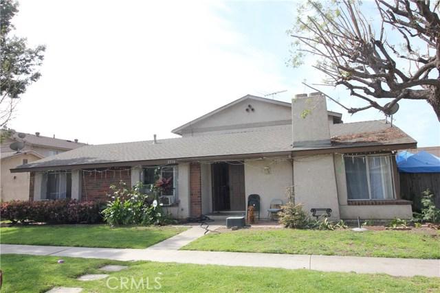 2516 E Terrace Street, Anaheim, CA 92806