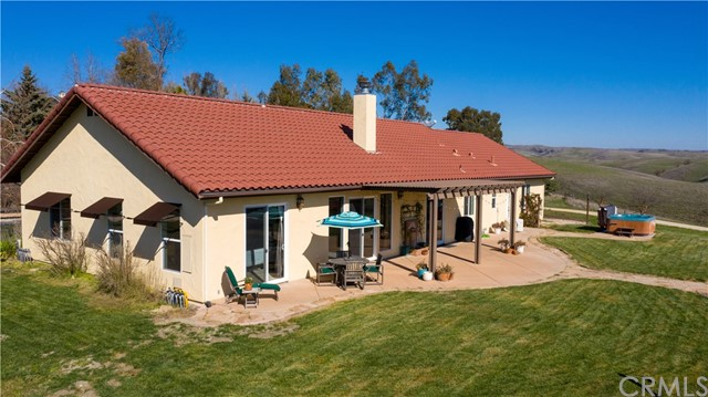 2130 Presidio Wy, San Miguel, CA 93451 Photo 24