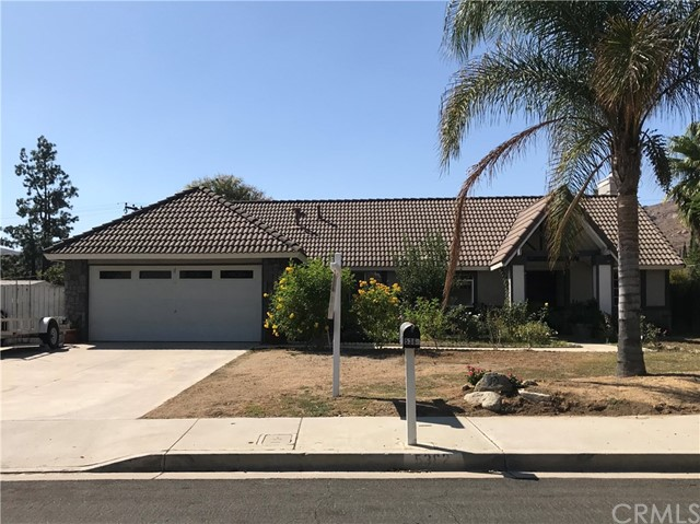 5362 Azul Court, Riverside, CA 92505
