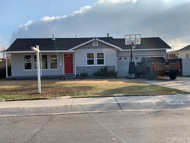 1024 E Princeton Street, Ontario, CA 91764