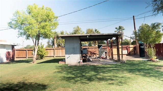 1501 Lenrey Av, El Centro, CA 92243 Photo 10