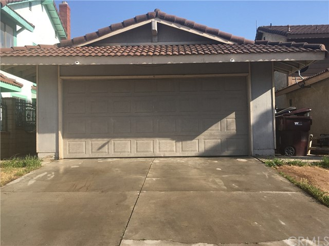 23441 Dome Street, Moreno Valley, CA 92553