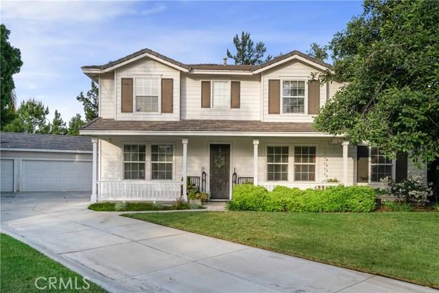 7972 Palm View Lane, Riverside, CA 92508