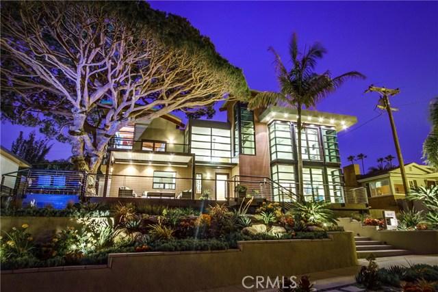 1035 Devonshire Drive, San Diego, CA 92107