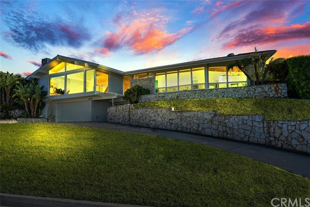 Photo of 937 Via Del Monte, Palos Verdes Estates, CA 90274