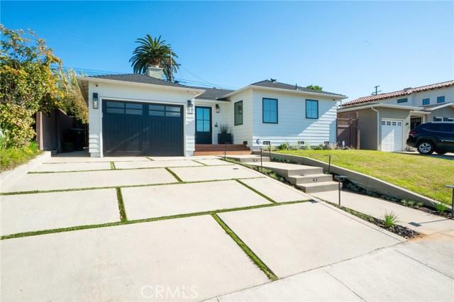 22314 Susana Avenue, Torrance, CA 90505