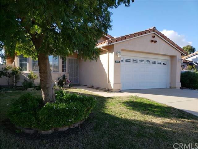Property for sale at 2501 Santa Rosa Street, Santa Maria,  California 93455