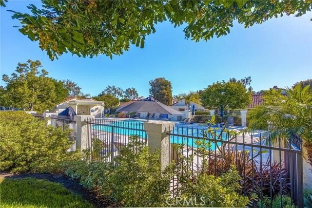 100 Navarre, Irvine, CA 92612 Photo 22