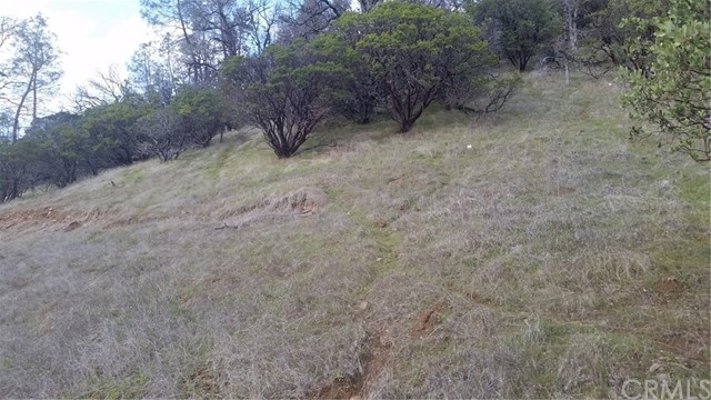 Land – For Sale | Berkshire Hathaway HomeServices California