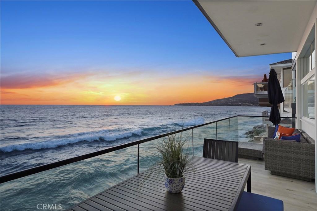 Photo of 1241 Ocean Front, Laguna Beach, CA 92651