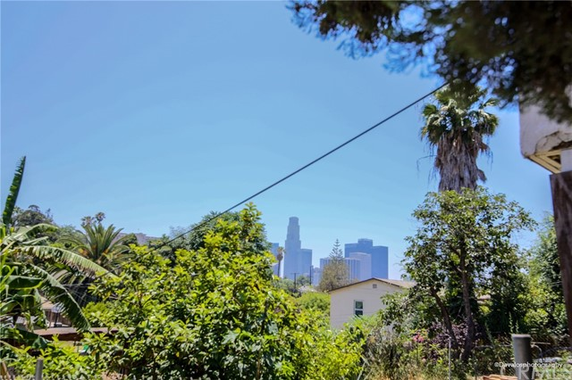 346 Laveta Terrace, Los Angeles, CA 90026 Photo 71