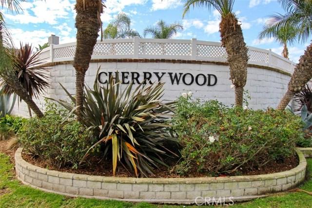 8281 Cherrywood Circle N 4, Huntington Beach, CA 92646