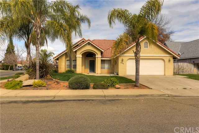 639 Royal Arch Court, Merced, CA 95340