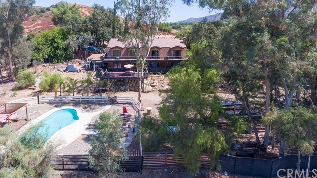 18470 Grand Avenue, Lake Elsinore, CA 92530