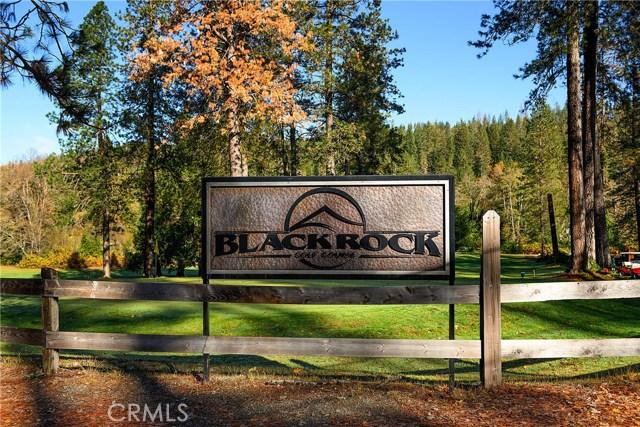 16451 Golf Road, Cobb, CA 95426