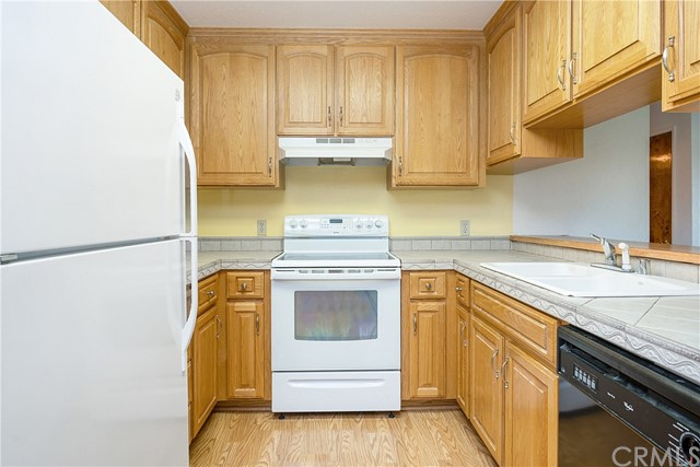 18190 Spyglass Rd, Hidden Valley Lake, CA 95467 Photo 9