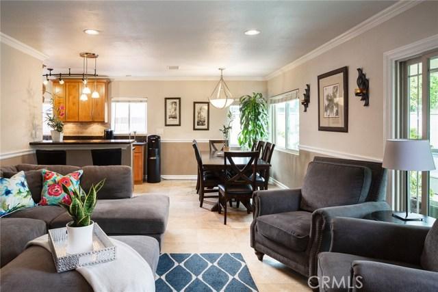 130 W 226th Street W, Carson, CA 90745