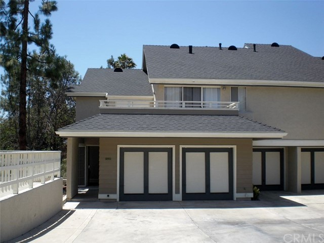 5190 68th Street San Diego, CA 92115
