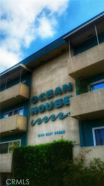 1200 E Ocean Boulevard 61, Long Beach, CA 90802
