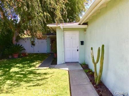 Image 2 for 610 Avenida De La Estrella, San Clemente, CA 92672